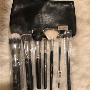 Other - Morphe Cosmetics Brushes